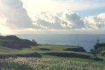 Bukit-Pandawa-Golf-Club_1024x725