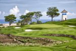 Bukit Pandawa Golf Club Bali Indonesia