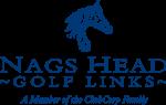 NagsHeadGolfLinks-NagsHead-NC-color-logo