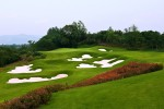 BRC Grand Hill International GC