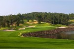 Blackstone Exclusive Golf Club