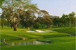 Manila Golf & Country Club #15