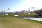 Shine-Dale-Golf-Resort-Hole-#9-Lake