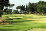 Suvarna Jakarta Golf Club Indonesia