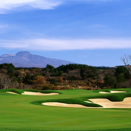 Black Stone Golf & Resort #6